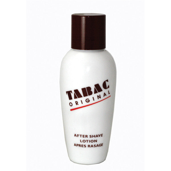 Tabac Original Aftershave Lotion - Tabac - ItalianBarber.com