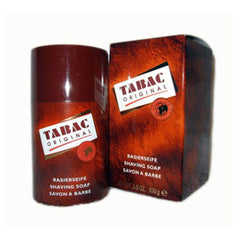 Tabac Shaving Soap Stick 100g-Tabac-ItalianBarber
