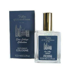 Taylor of Old Bond Street Cologne, Eton College Collection 100ml-Taylor of Old Bond Street-ItalianBarber