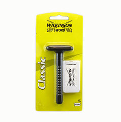 Wilkinson Double-edge Safety Razor-Wilkinson Sword-ItalianBarber