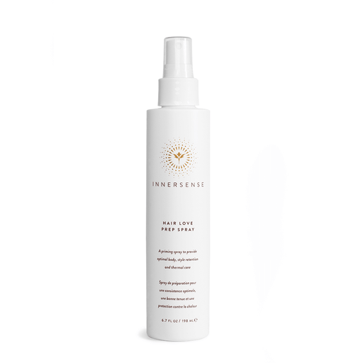 Innersense Hair Love Prep Spray