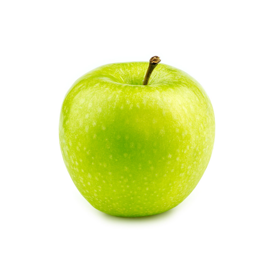 Granny Smith Apple (1 Each)