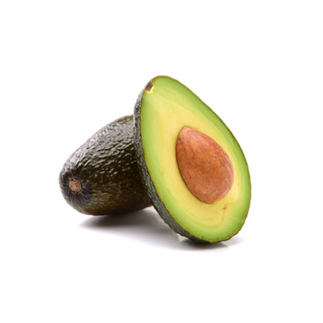 Avocado (1 Each)