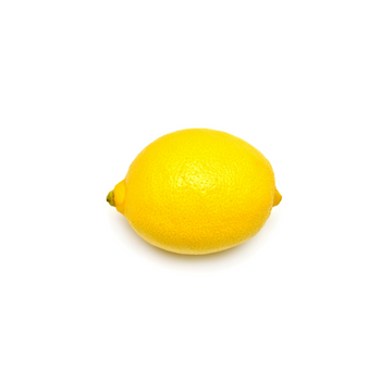 Lemon (1 Each)