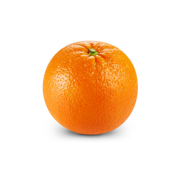 Large Orange (1 Each)