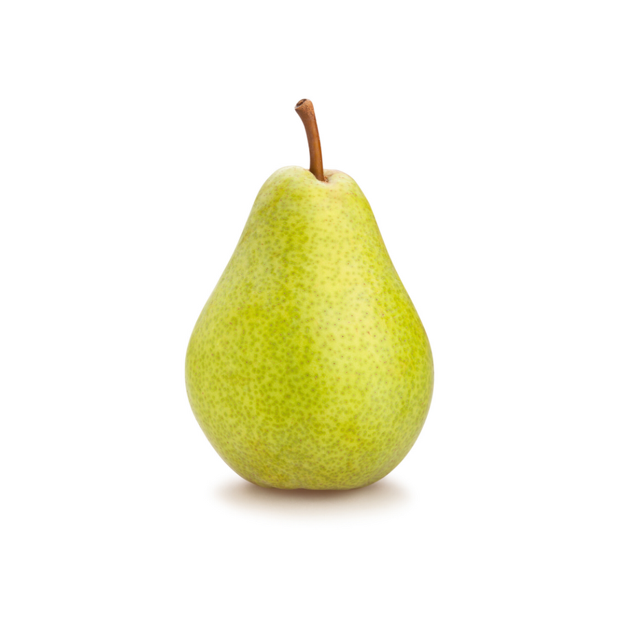 B.C. Pear Anjou (1 Each)
