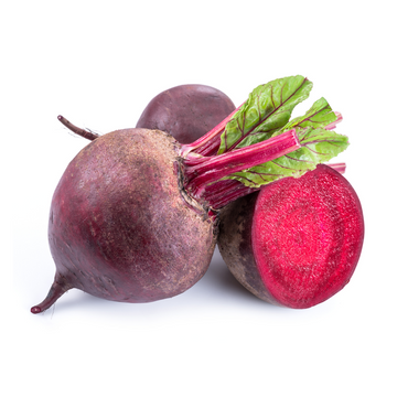 BC - Red Beets (1Lb)