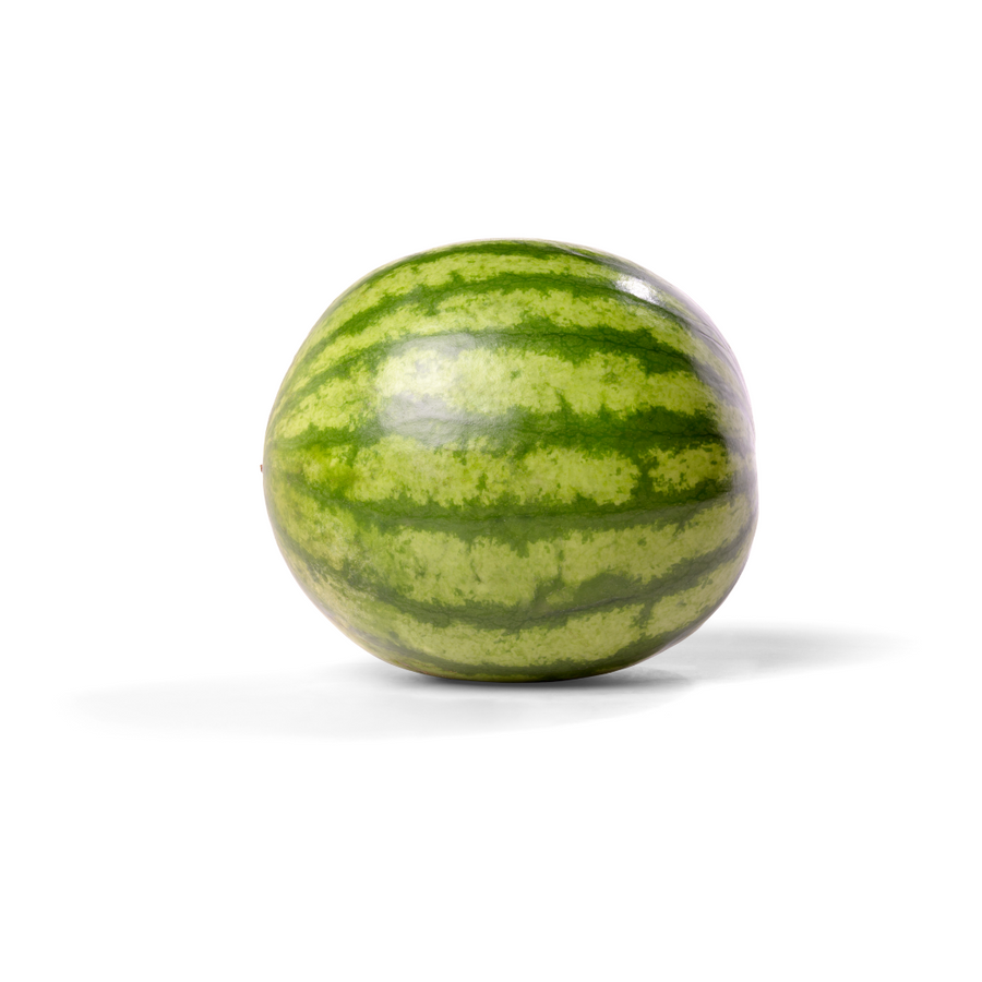 Watermelon (1 Each)