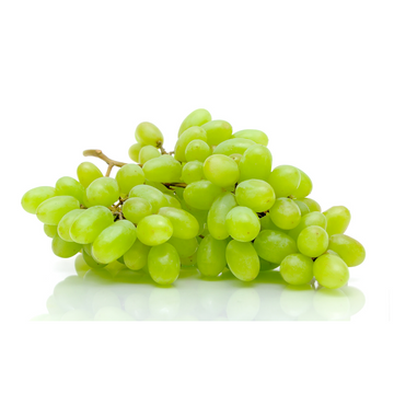 Green Grapes (2Lb Bag)