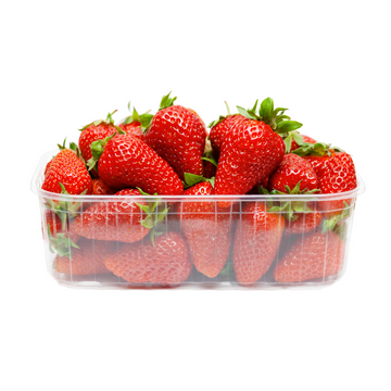 Strawberries (1 Clamshell)