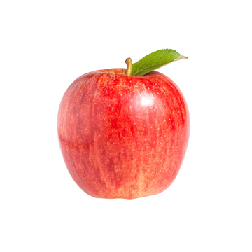 Royal Gala Apple (1 Each)