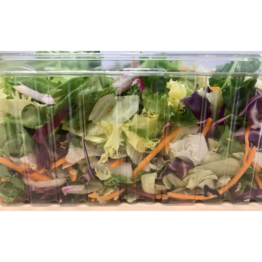 Salad Fancy (1 Lb)