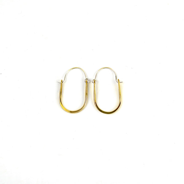 Handle Hoops - Short