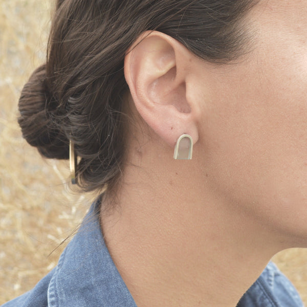 Elgin Earrings