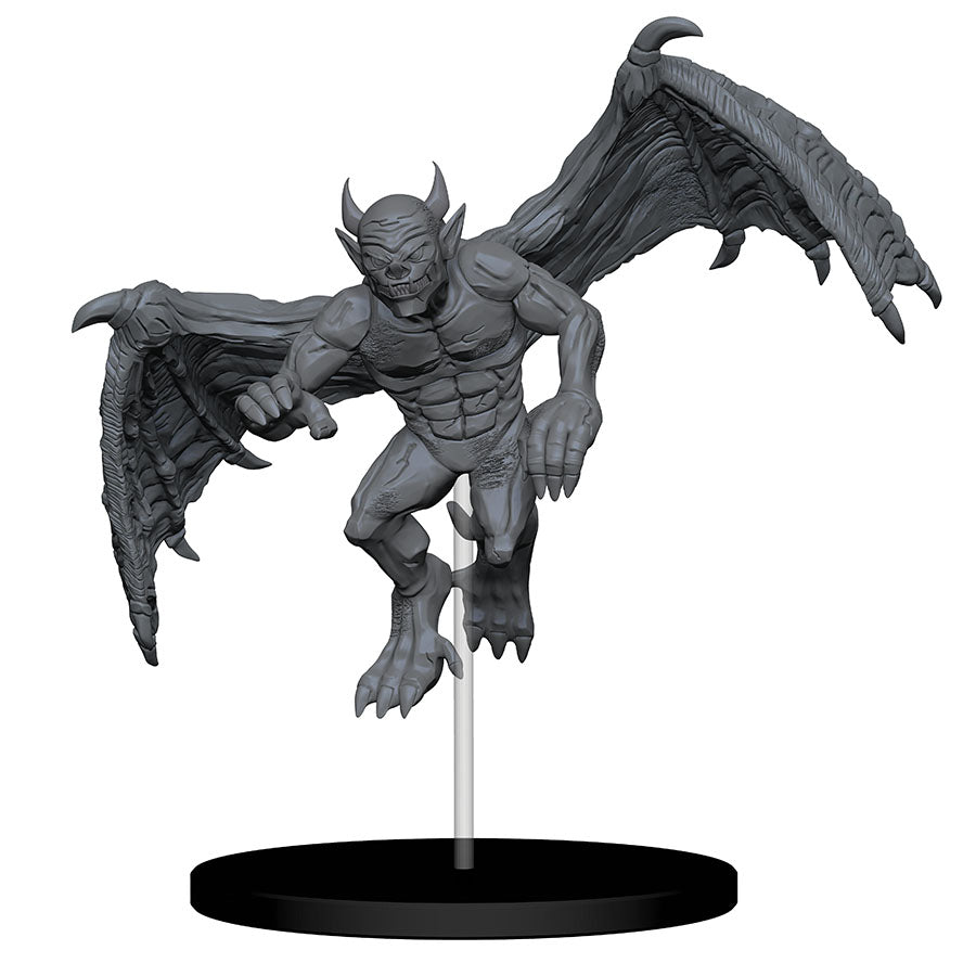 Dungeons & Dragons Attack Wing: Gargoyle Expansion Pack