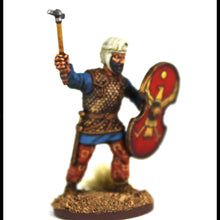Load image into Gallery viewer, Persian Infantry 28mm Plastic Miniatures Wargames Atlantic PRE-ORDER