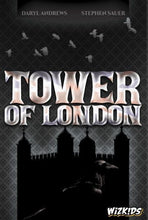 Load image into Gallery viewer, Tower of London