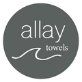 allay Towels