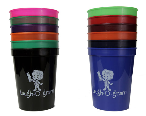 Kids / Stadium Cup Set