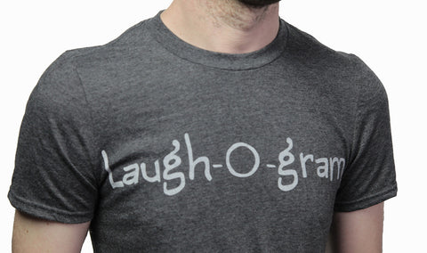 Laugh-O-Gram T-Shirt