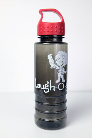 Water Bottle - 24 Oz