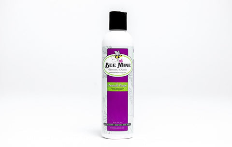 Bee Mine - Avocado Cream Balanced Conditioner
