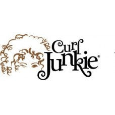 Curl Junkie (Available for In-Store Purchase Only)
