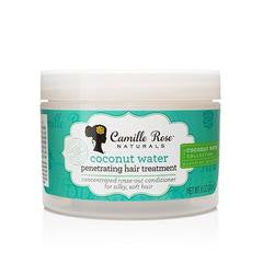 Camille Rose - COCONUT WATER PENETRATING HAIR TREATMENT
