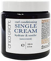 Anita Grant - Curl Conditioning Single Cream (Damage Repair)