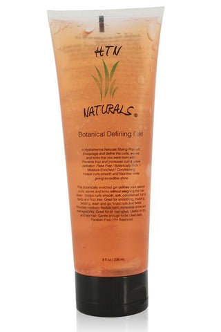 Hydratherma - Botanical Defining Gel