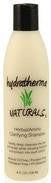 Hydratherma - Herbal Amino Clarifying Shampoo