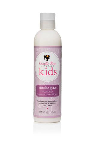 Camille Rose Kids Collection - Sundae Glaze (Pearland)