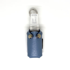 Alcohol Holder (Light Blue)