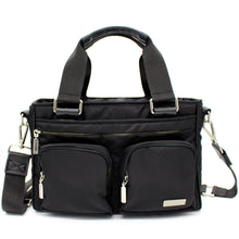 Load image into Gallery viewer, Taylor Crossbody Bag