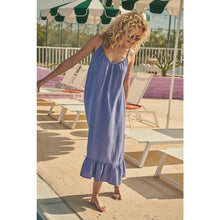 Load image into Gallery viewer, Rails Jennica Midi Dress-Periwinkle