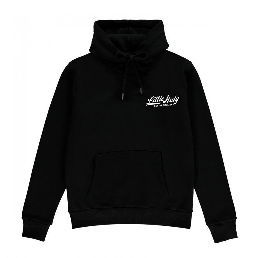 Load image into Gallery viewer, LICR Hoodie