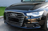 Audi A6 Foglight Trim