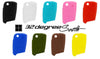 Volkswagen Golf mk 7 Sillicon Color Key Fob Cover