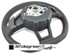 VW Golf Mk7 GTI Steering Wheel