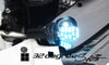 40 LED Parking Light for VW Scirocco & Jetta