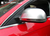 Audi S-line Mirror Covers