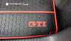 VW Golf MK6 Rubber Boot Mat