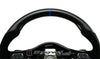 VW Carbon GT Steering Wheel