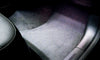 Audi Footwell LED