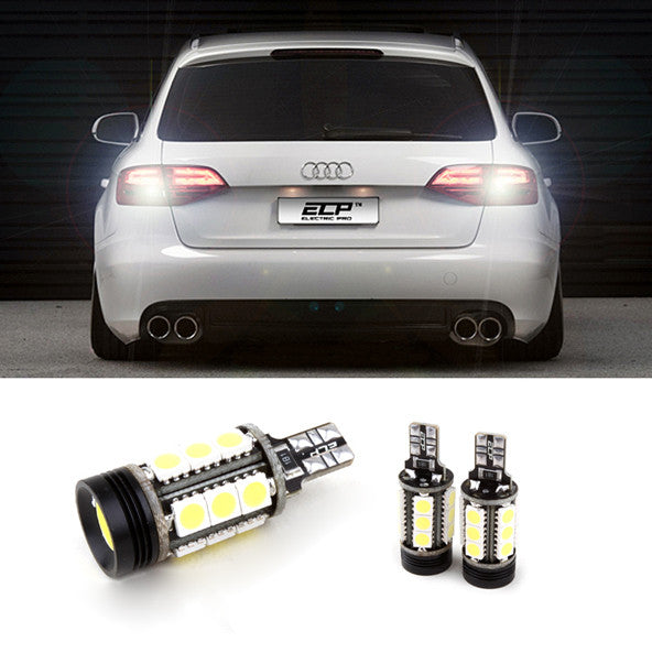 Audi LED Reverse Light