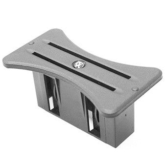 Volkswagen Centre Console Card Holder
