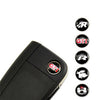 VW Key Fob Mini Emblems