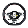 VW Polo GTI Steering