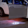 VW Door Panel Projector Light/ LED Warning Light