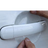 VW / Audi Door Handle Guard (Clear)